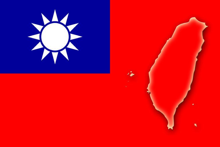 台中、新竹、桃園、行政区分での調査エリアについて