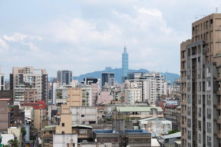 台湾での人探しは現地ネットワークが豊富な弊社にお任せ下さい。