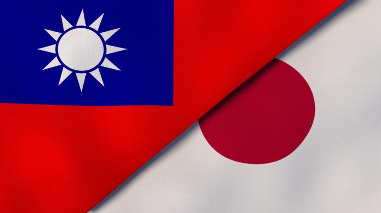 弊社は日本で初めて台湾に進出した老舗の探偵事務所です。台湾での実績と経験が御座います。