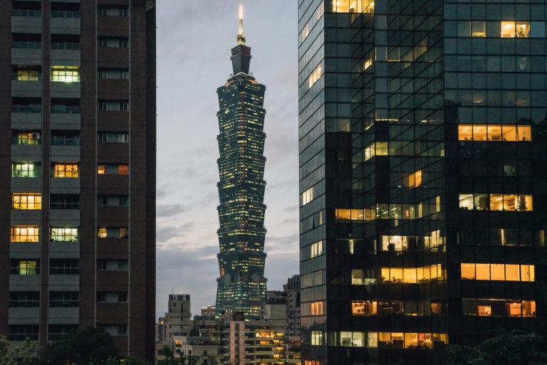台湾調査での知識はご依頼をご検討のお客様には是非、ご参考にしてください。
