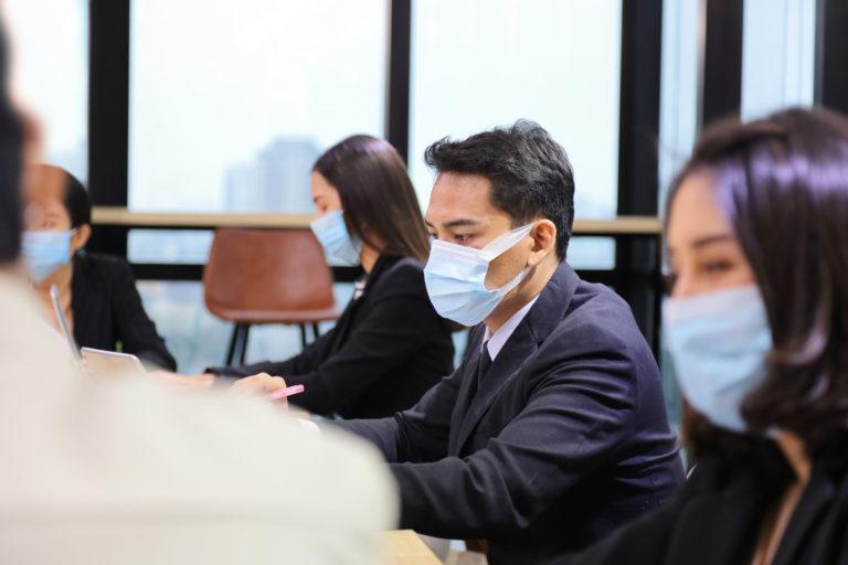 台湾での業務は探偵調査以外でも様々な問題を解決できる会社です。