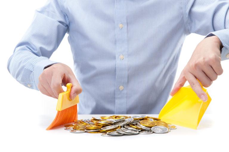 債権回収や法律、税務関連のご相談