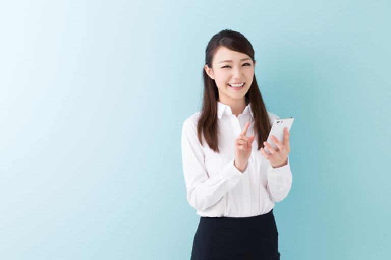 台湾での人探し・行方調査は高い確率で探せるノウハウをもっています。お見積りは無料で対応しています。